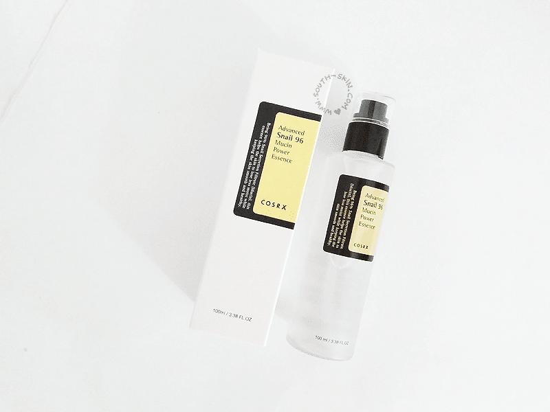 packaging-cosrx-advanced-snail-96-mucin-power-essence