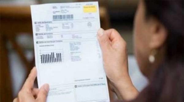 Sentença proíbe Celpa de cobrar dívidas antigas nas faturas mensais de energia