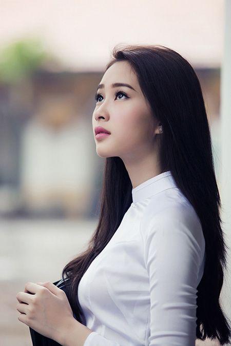 Model Dwita Adinda Maya di #Bandung Jawa Barat