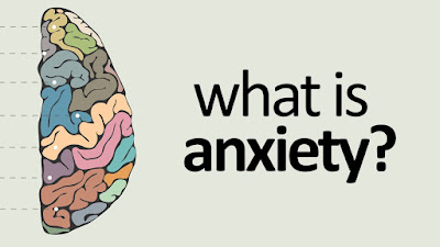 Depression and Anxiety | what is it?, Signs, How to avoid.