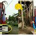 Bikin Ngakak! 8 Patung Aneh ini mungkin hanya bisa Kamu Temukan di Indonesia!
