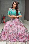Deeksha Panth New dazzling photos-thumbnail-18