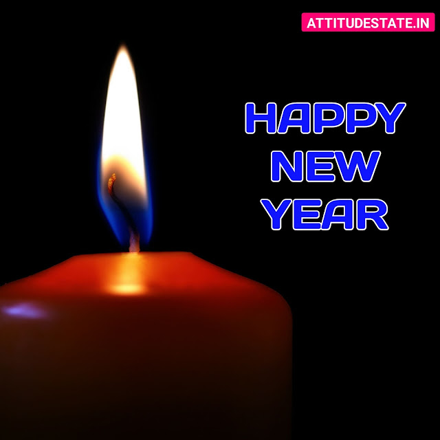 Happy New Year Message In Hindi 82