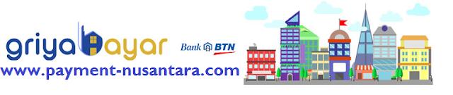 PPOB Griyabayar Bank BTN | Daftar GRATIS FEE Tertinggi dan Bisa Didownlinekan