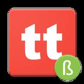 TTKeyboard Myanmar Keyboard
