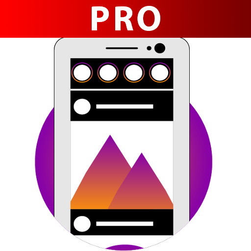 BySambek: Dark Mode Theme PRO for Instagram v2.0.4.Apk ...