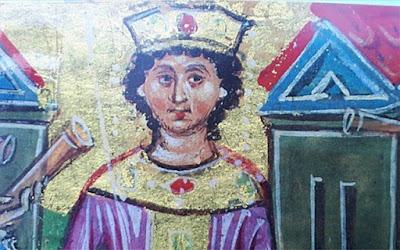 Παγκόσμια «πρεμιέρα» για χειρόγραφο με την ιστορία του Μεγάλου Αλεξάνδρου