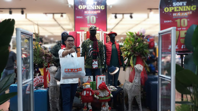 fashion musim dingin factory outlet jakarta