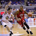 Prediction: Game 3 Ginebra vs TNT and the 8 Ways to win Tonight's Ball Game