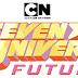 [News] Steven Universo Futuro estreia amanhã no Cartoon Network