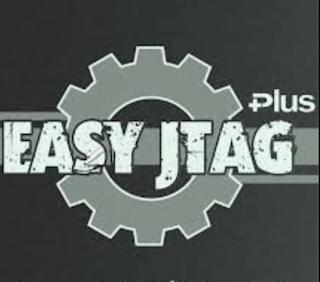easy-jatag-emmc-tool