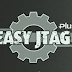 Easy JTAG Plus EMMC Tool Download Free