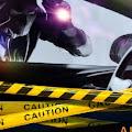 Polda Metro Jaya Bekuk Tiga Pelaku Pencurian Taksi Daring