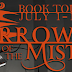 Blog Tour: Arrow of the Mist by Christina Mercer