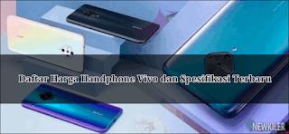 daftar-harga-handphone-vivo-terbaru-update-desember-2019