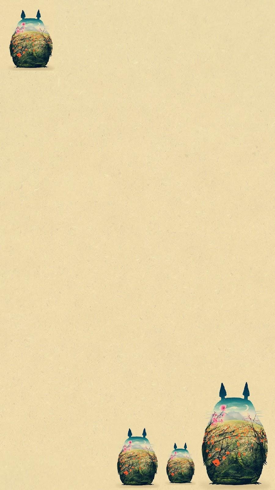 হেমন্তে লেখা পদাবলি-১