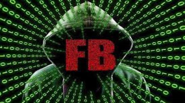 Appmia Facebook Hacker App