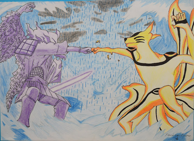 Έκθεση ζωγραφικής και σχεδίου των μαθητών του 1ου Γυμνασίου Άργους