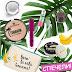 Спечелете 2 комплекта с продукти от Essence cosmetics Bulgaria