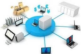Pengertian / Definisi Sistem Informasi