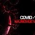 Više od 500 zaraženih virusom COVID-19 u Bosni i Hercegovini