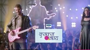 Watch Kumkum Bhagya 19 October 2016 Zee Tv Full HD Today