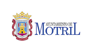 www.motril.es