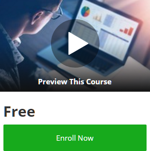 udemy-coupon-codes-100-off-free-online-courses-promo-code-discounts-2017-the-valuation-analyst-skills-training-vast-course