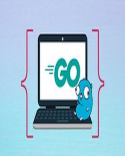 go-programming-language-crash-course