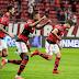 Flamengo, Palmeiras e mais quatro: veja as equipes já classificadas para as quartas da Libertadores