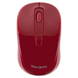 Top 5 Mouse Under Rs 1,000 - Know in Hindi