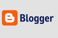 How to start own blog