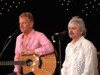 Air Supply Net Worth, Income, Salary, Earnings, Biography, How much money make?
