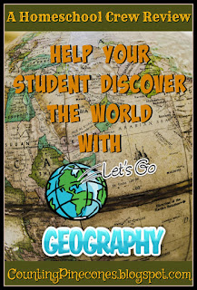 #hsreviews #letsgogeography #homeschoolgeography #homeschoolgeographycurriculum