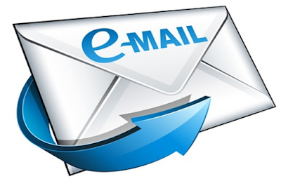 email templates salesforce