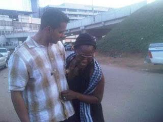 uche jombo husband in nigeria