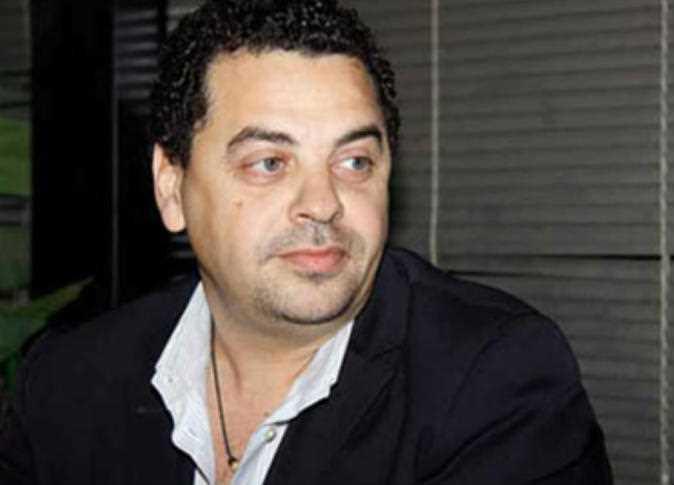 طارق العريان - Tarek El Eryan