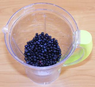 retete cu afine, preparate din afine, preparare bauturi naturale, retete, naturist, natural, diete, cure, regim, nutritie,