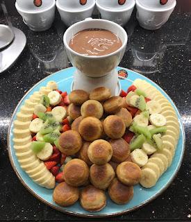 müslüm waffle kızılay çankaya ankara menü fiyat waffle