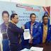 Achmad Murtin  Kandidat Kuat di Pilkada Musirawas