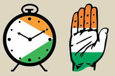 Congress RCP