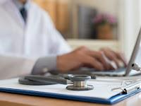 Alasan mengapa dokter harus memiliki rekam medis elektronik