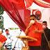 Olly Dondokambey Yakin Sapu Bersih di Kepulauan Nusa Utara