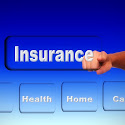 What Makes Insurance to Be the Paradigm for a Secure Future?