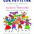 Zajęcia taneczne dla uczniów klas 1-3