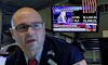 Wall Street plunges again as Trump's EU travel ban sends shares crashing - business live - MW