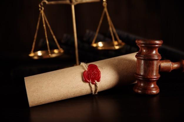 Basic Understanding Of The U.S. Inheritance Laws