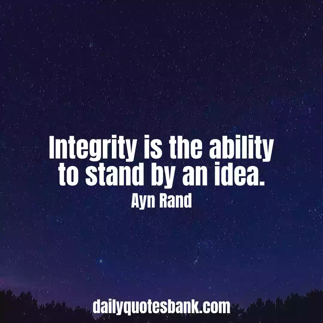 Ayn Rand Quotes On Life Lessons That Will Inspire Yourself