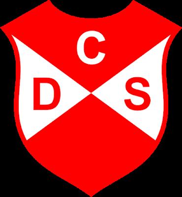 CLUB DEPORTIVO SARMIENTO (COMODORO RIVADAVIA)
