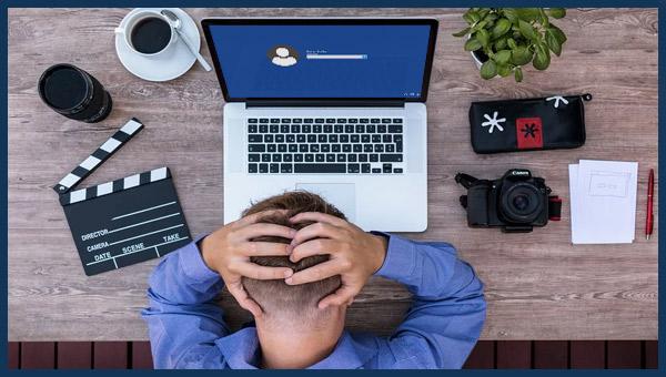 كيفية الدخول الى الويندوز بعد نسيان كلمة المرور الكمبيوتر